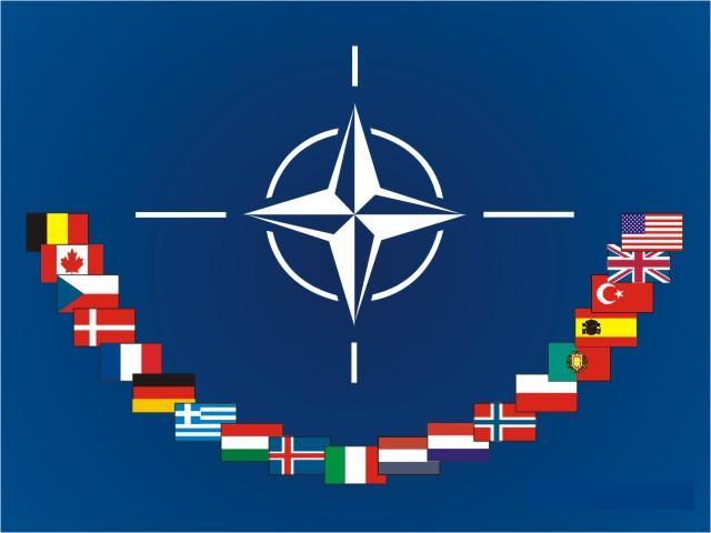 http://www.iqraa.de/nato-flags.jpg